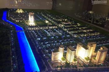 Cầm 10 triệu có ngay mét đất cắm dùi ven biển tại trung tâm thành phố Hạ Long, bạn có tin không?