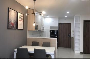 Cần bán căn hộ Hà Đô Centrosa Garden, căn 2pn + 1 105m2, tầng trung thoáng mát, LH: 0908707588