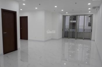 Cho thuê căn shop tại Midtown M6 Phú Mỹ Hưng giá 29 triệu/tháng. LH: 0933710504