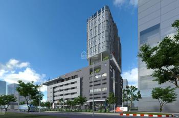 IDMC Mỹ Đình giảm giá cho thuê, 285m2, giá 311.654 đ/m²/tháng có thuế và phí dịch vụ LH: 0329016994