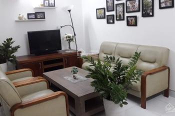 Bán căn hộ Sài Gòn Town, diện tích 60m2, gồm 2PN, 2WC, nội thất full như hình, giá bán 1,67 tỷ