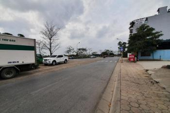 Bán đất Phúc Lợi, Long Biên, 46m2, MT 4m3, giá 1,65 tỷ, LH: 0986055225