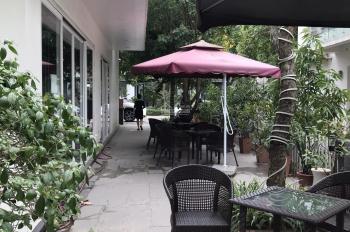 Cho thuê nhà phố Mimosa tại KĐT Ecopark Văn Giang, LH ngay: 0942318593