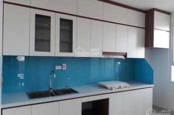 Cho thuê chung cư Hope Sài Đồng 70m2 2 ngủ đồ cơ bản 7tr/tháng