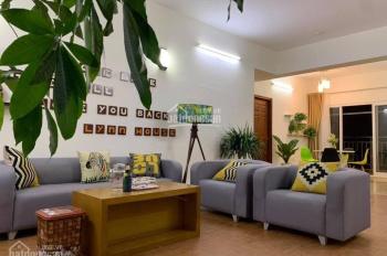 Bán căn hộ 3 phòng ngủ, toà nhà Sakura 47 Vũ Trọng Phụng
