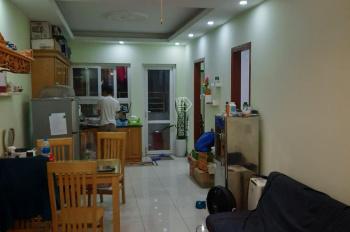 Cho thuê căn hộ đẹp VP6 Linh Đàm - Q. Hoàng Mai - Hà Nội