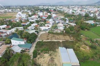 Bán đất Vĩnh Thạnh full thổ giá 663tr sau Bệnh viện đường sắt, gần trường Hà Huy Tập