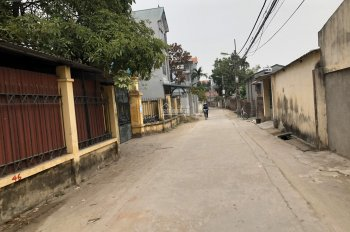 Bán 100m2 đất ở tại Làng Cam, Cổ Bi, Gia Lâm, HN đường 5m giá rẻ nhất khu vực LH 0839238666