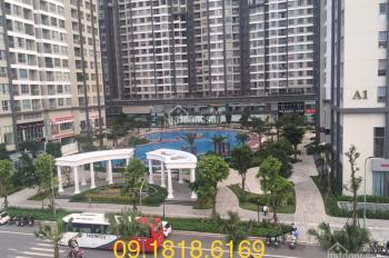 Bán nhà mặt phố Hàm Nghi, DT 93m2 * 5 tầng, MT 6m đường 40m, giá cực hợp lý cho người thiện chí