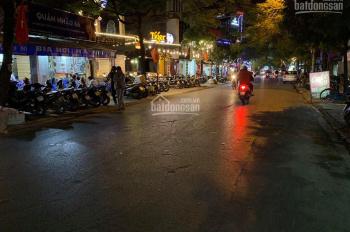 Bán nhà mặt phố Hoàng Minh Thảo, Hải Phòng. DT: 48m2 * 2 tầng