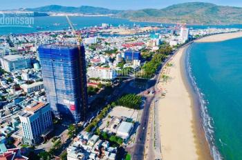 TMS Hotel Quy Nhon Beach cần bán căn 1 phòng ngủ. LH: 0964 126 219