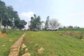 Bán gấp 4200m2 đất tại Yên Bài, Ba Vì, HN