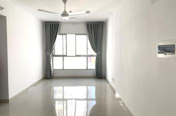 Cho thuê căn hộ 3 PN, 84m2, nhà mới Block E khu Ruby, nội thất cơ bản, view nội khu, 12tr/th
