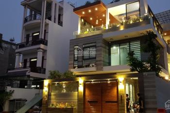 Bán biệt thự đường Quốc Hương, Thảo Điền, quận 2