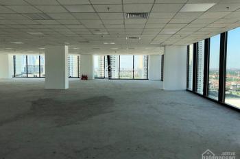 Văn phòng cho thuê trung tâm quận Hai Bà Trưng, Hà Nội, liên hệ 0986139613