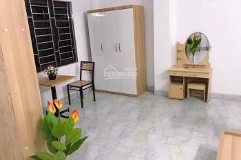 Cho thuê phòng chung cư mini tại ngõ 402 Đình Thôn - Mỹ Đình - Nam Từ Liêm DT 40m2 giá chỉ 4,5tr/th
