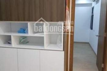 Cho thuê chung cư Full nội thất tại Hope Residence Sài Đồng Long Biên. S: 70m2 giá: 10tr/tháng