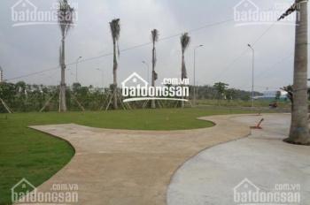 Hot! Bán đất nền mặt tiền Đào Trí Lotus Residence, giá 45 triệu/m2