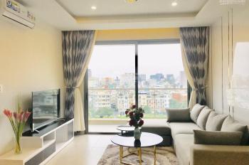 TÔI chính chủ muốn bán nhanh căn hộ Gold View 3PN view Bitexco 7,3 tỷ gọi tôi 0908328568 để xem nhà