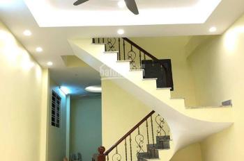 17,5tỷ Nguyễn Sơn - Long Biên 94m2 x 3 tầng, MT4,7m