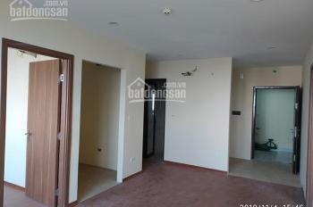 Bán căn hộ 1002 CC 987 Tam Trinh, DT 70m2, 3 ngủ, 2 VS, đồ cơ bản, giá thỏa thuận