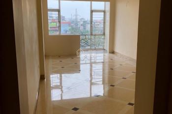 Cho thuê nhà phố Kim Ngưu, HBT, 60m2 x 7T, sạch đẹp, thang máy, ĐH âm trần, giá 29tr/th, 0948435258