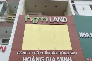 Cho thuê nhà 3 tầng. Mặt tiền đường Lê Thanh Nghị, Hải Châu, Đà Nẵng