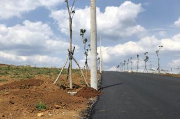 Cần bán đất nền SHR ngay trung tâm Bảo Lộc