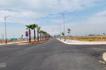 Mở bán giai đoạn 2 dự án Bien Hoa New City, giao nền ngay, sổ đỏ trao tay, LH: 0917397585