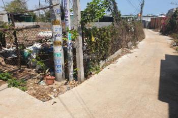 Bán đất 725m2 đường Hồ Xuân Hương gần Nguyễn Hữu Thọ