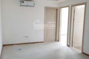 Cho thuê chung cư Hope, Sài Đồng, DT: 70m2, Giá: 5.5tr/tháng