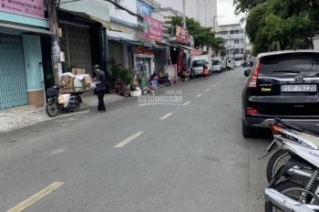 Q. Tân Bình - biệt thự MT Đông Sơn, ngang 10m hơn có ưu đãi mùa dịch
