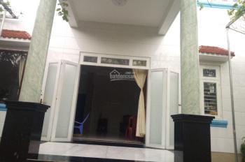 Bán biệt thự + kho xưởng 1386m2 mặt tiền đường Nguyễn Xiển, P. Long Thạnh Mỹ, Q9, 50 tr/m2