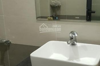 Tôi cần cho thuê nhà Nguyễn Thiện Thuật, Nha Trang giá rẻ, DT 180 m2, nhà sạch sẽ, Đầy đủ nội thất