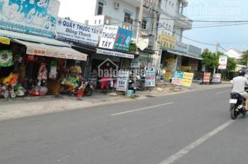 Bán đất view sông thoáng mát mặt tiền Vĩnh Phú 3, cách bv hạnh phúc 200m, DT 100m2, SHR, 0906630570