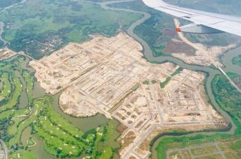 Cần bán gấp Biên Hòa New City, giá 1,4 tỷ, bao tất cả phí, xây dựng tự do đã có sổ đỏ, 0939911369