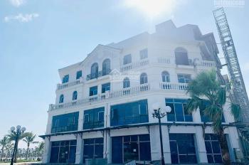 Chính chủ bán căn Shopshouse Vinhomes Ocean Park, 7,5 tỷ, LH: 0836.136.686