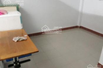 Cho thuê nhà nguyên căn hẻm 2.5m đường Nguyễn Thượng Hiền, Q. Phú Nhuận. LH: 0908 166 023