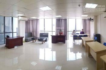 Cho thuê VP chuyên nghiệp 85m2, giá 18 tr/th, phố Trần Đại Nghĩa, Hai Bà Trưng. LH: 0971 724 268