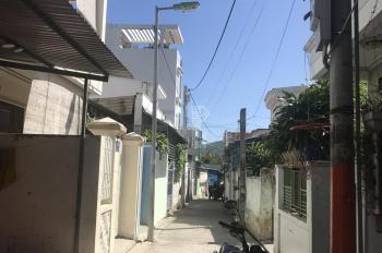 Cho thuê nhà nguyên căn gần bến xe phía Bắc, hẻm 6 Nguyễn Chích, Phước Hoà, NT