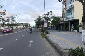 Bán đất mặt tiền Cách Mạng Tháng 8 và Trương Quang Giao 1400m2 đất ở, giá tốt: 0935.843.114