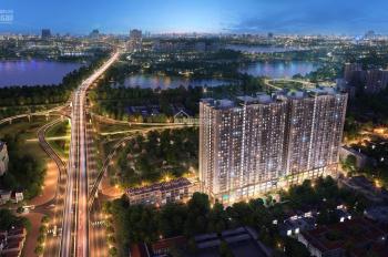 Bảng hàng trực tiếp, giá tốt từ CĐT Phương Đông tháng 5 đăng ký xem căn hộ mẫu. LH 0968452627