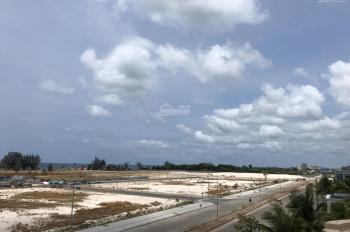 Cần bán gấp lô nền khách sạn sát biển trong dự án CEO Group Bãi Trường Phú Quốc. LH: 0939 439 474