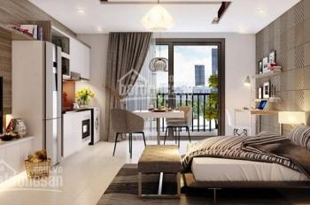 Chính chủ muốn bán lại 2 căn Studio tầng đẹp giá ổn tại dự án Citadines Hạ Long Marina