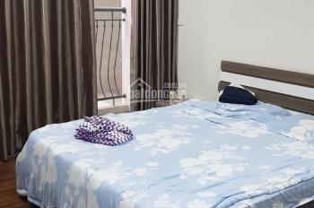 Cho thuê căn hộ full đồ 12tr/th An Bình City - 232 Phạm Văn Đồng