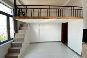 Cơ hội hấp dẫn để sở hữu căn nhà phố mini mặt đường 18m, 0829 05 07 09
