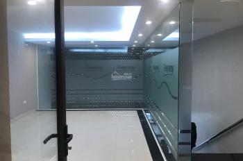 Cho thuê nhà mặt phố Mai Anh Tuấn, DT: 65m2x 5T, MT: 6,5m, gía thuê 50 triệu/th LH: 0903215466