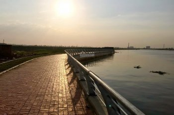 Bán đất 4.5x13m đường Số 9, Hiệp Bình Phước, liền kề gần khu đô thị Vạn Phúc City
