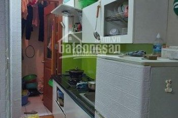 Chính chủ bán căn hộ 36.12m2 CT10A Đại Thanh tầng trung, nhà đẹp và thoáng mát, gía 450tr