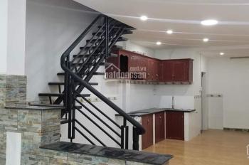 Bán nhà HXH Tân Hòa Đông, DT 4x22, Giá 5T2, Phường 14, Quận 6